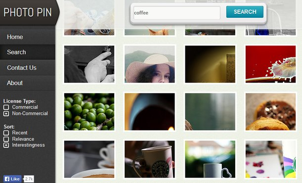 Best Free Stock Photo Sites Photo