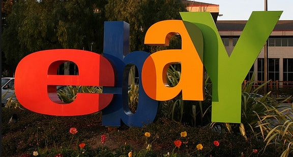 Learn to sell with eBay Photo