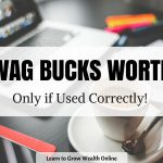 is swagbucks worth it review image