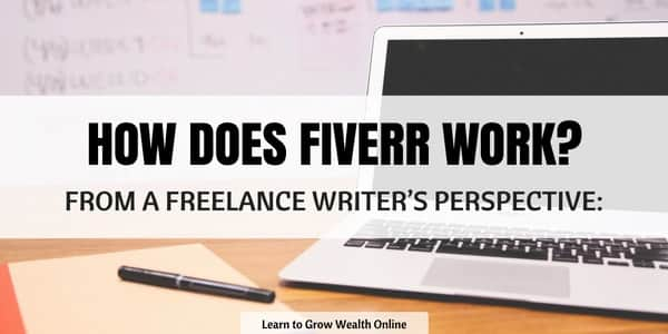 how does fiverr work image