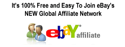 Internet Marketing Online Affiliate Program Photo