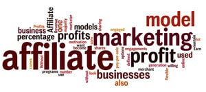 what is an affiliate marketing business photo of keywords