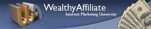 reasons people fail to make money online photo of Wealthy Affiliate