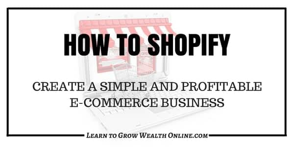 how to shopify image