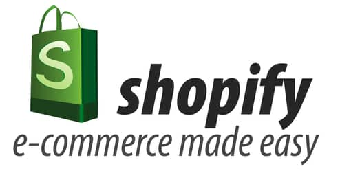 how to shopify create a simple and profitable ecommerce