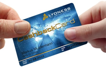 Lyoness review is it a scam or a real business opportunity colourmoves