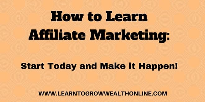 Learn Internet Marketing - Home | Facebook