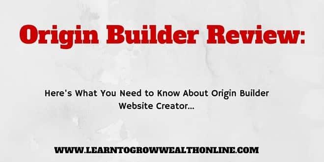 origin builder review image