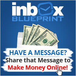What Is Inbox Blueprint 2.0 Review Photo