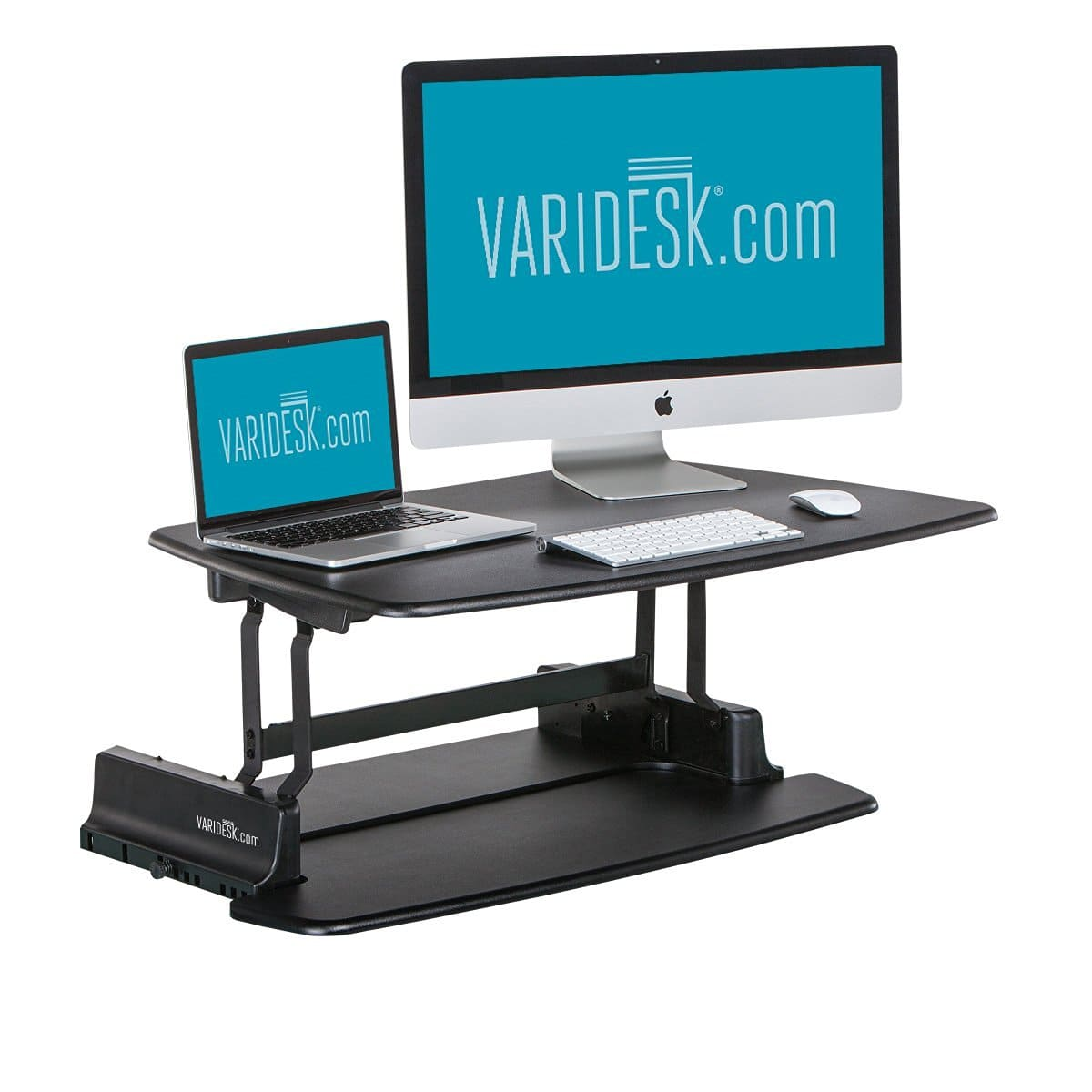 Standing Desk For Laptop Sauder Beginnings Corner Computer Desk