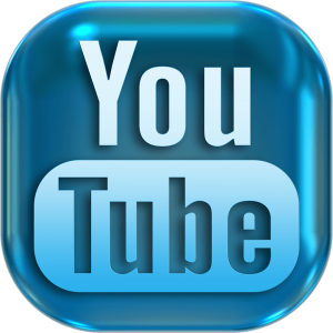 How to Make Money From YouTube Videos Photo