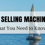 Amazing Selling Machine X Review Image