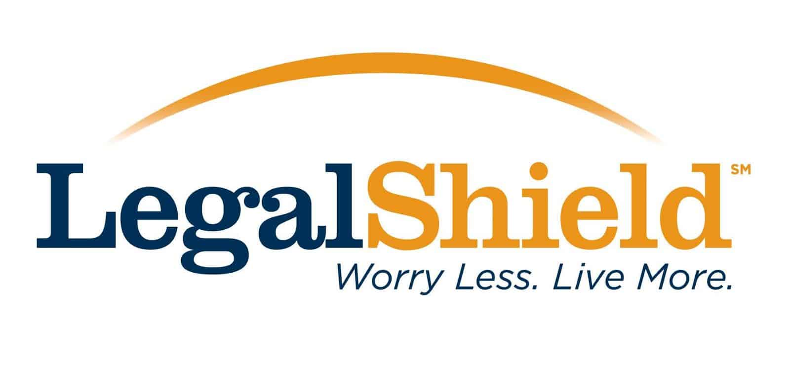 is legal shield a scam review photo