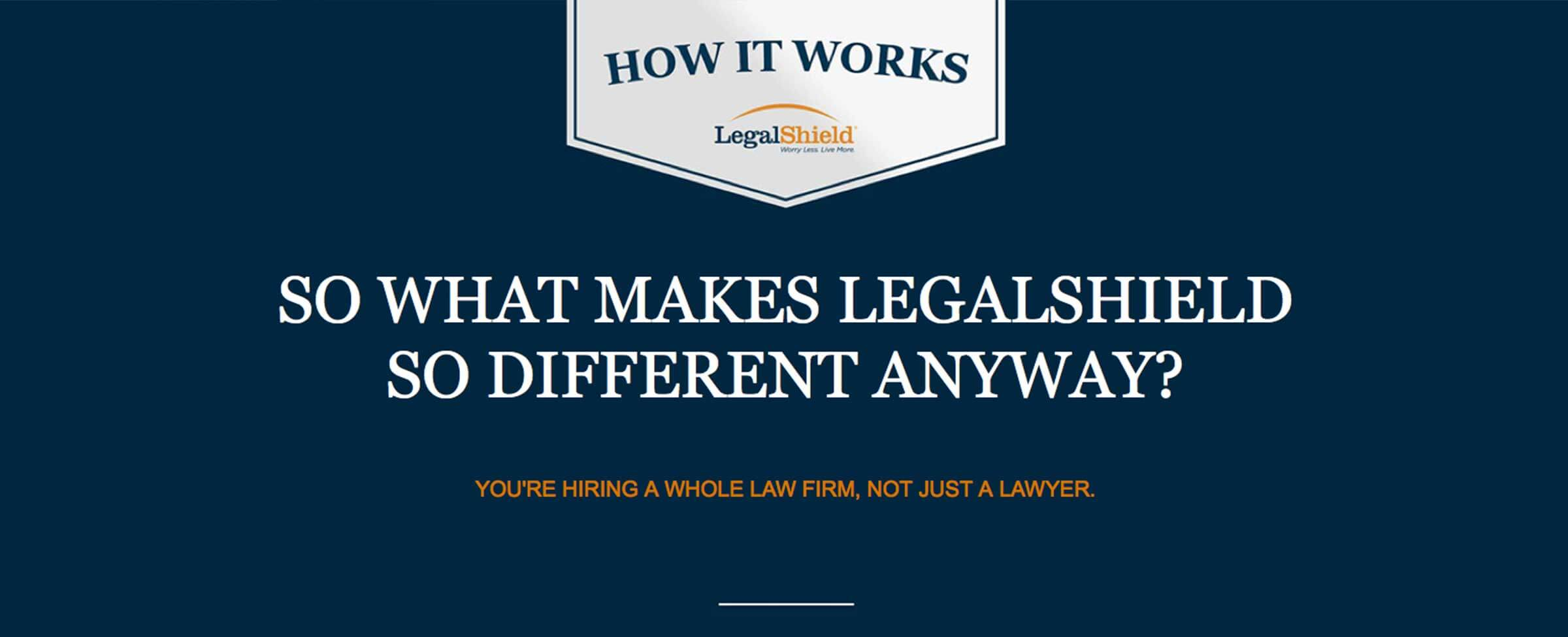 is legal shield a scam photo