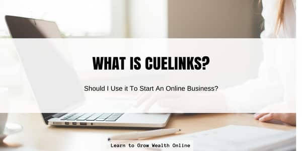 Image result for cuelinks