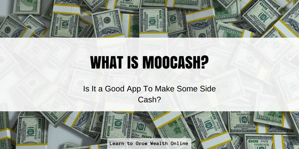 what is moocash image