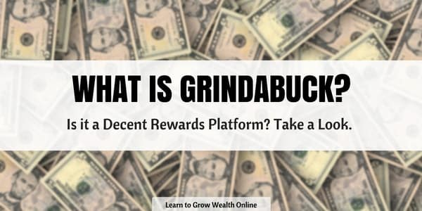 what is grindabuck image