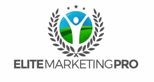 what is elite marketing pro about scam review image
