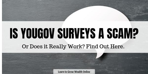 what is yugov surveys about image review