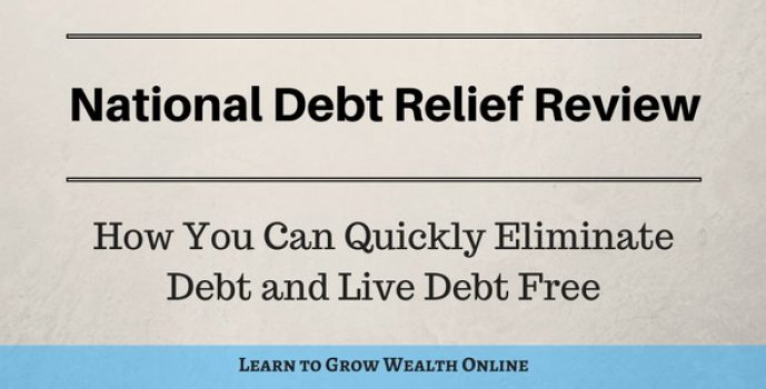 National Debt Relief Review How You Can Quickly Eliminate. Power Company In Texas Locksmith Chicago Loop. Nursing Assistant Salary Hourly. How To Buy Stock In Berkshire Hathaway. Pet Insurance Pet Insurance Direct Car Audio. Virtual Office In Atlanta Best Rate Plumbing. Honda Fit Or Honda Civic Pmp Online Exam Prep. One Way Car Rental London List Of Crm Systems. Online California Colleges Game Degree Online